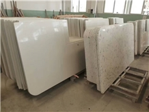 Artificial Quartz Countertop,Engineered Quartz