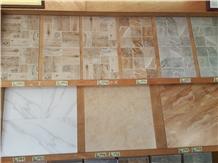 Glazed Ceramic Tile,Honed Ceramic,Antiqued Ceramic