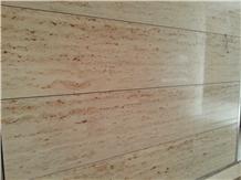 Jura Beige Limestone Slab,Limestone Wall Cladding