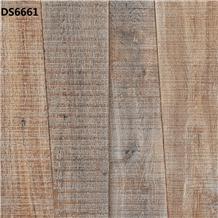 Wood Ceramic Tile,Ceramic Floor Tile,Pocelain Tile