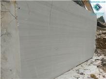 New Wood Vein Marble, Wood Veins Marble Block