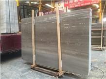 Romania Grey Marble Slabs Tiles Flooring Wall