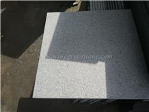 Flamed G654 ,Dark Grey, Flooring, Winggreen