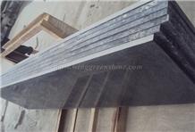 G654 Countertop, Dark Grey Countertop, Winggreen