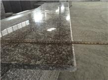 G664 Countertop, Kitchen Countertop, Winggreen