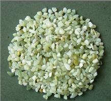 Natural Granite Pebble, Natural Gravels, Winggreen