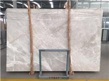 Flash Gray Marble Slabs