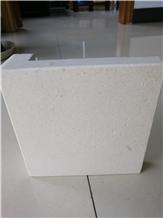 Lightweight Linestone Composite Panel