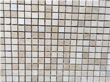 Mosaic,Mosaic Art,Mosaic Pattern, Mosaic Design