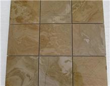 Arbo Dune Marble Tiles