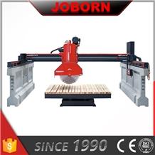 Sqc1200-4d Middle Block Automatic Cutting Machine