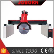 Sqc2200-4d Block Cutting Machine with Multi Blades