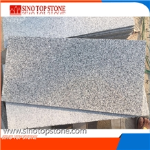 G603 Granite Manufacturers and Supplier
