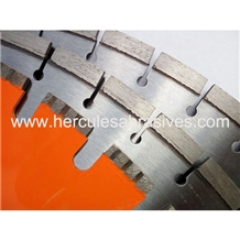 Saw Blade / Diamond Cutting Blade for Cut Concrete