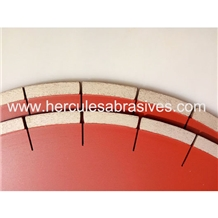 Saw Blade / Diamond Cutting Blade for Cut Marble