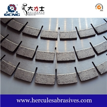 Saw Blade / Diamond Cutting Blade for Granite