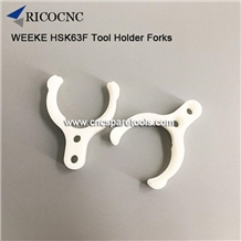 Hsk 63f Tool Grippers for Homag Weeke Cnc Router