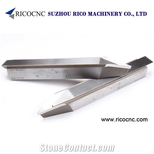 Woodworking Tools Wood Lathe Cutter Cnc Lathe Bit from