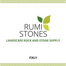 Andestones - Landscape Rock & Stone Supply