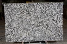 Bianco Antico(Artic White) Slabs, Granite Slabs