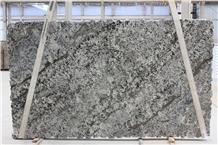 Danube Granite