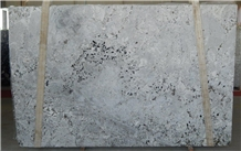 Granite Alaskata Slabs