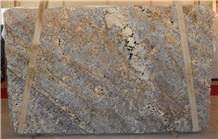 Lapa Gold Granite