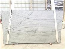 Opus Pearl Quartzite