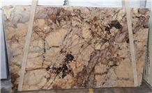 Renaissance Granite Slabs
