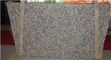 Texas Flower Granite Slabs