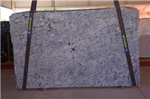 Winter Valley Granite Slabs