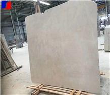 Baiyu Lan Beige Marble,Aran White Extra Big Slabs