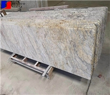 China Factory Colonial Dream Granite Bench Tops