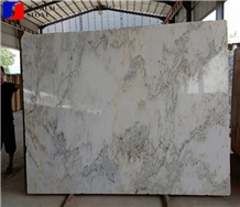 Green Jade Marble Slabs,China Landscaping White