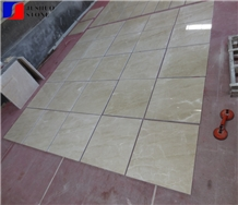 Iran Cream Marfil Marble,Persian Cream Marfil Tile
