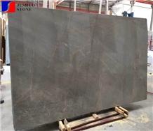 Turkey Quarry Deep Ocean Grey/Gray Marble Slabs