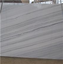 Fantasy Grey Marble Slab Cut to Size