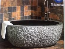 Stone Bathtub - Marble Bathtub
