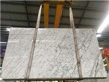 Best Beautiful Marble Floor White Statuario