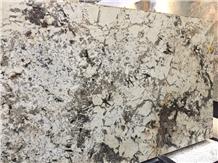 Best Home Remodeling Wall Tile Patagonia Granite