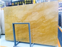 Best Marble Flooring China Golden Yellow Marble