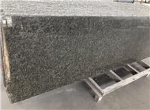 Best Price Ubatuba Green Granite Tiles Slabs
