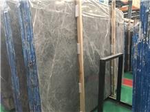 Fior Di Bosco Marble Stone Wall Cladding Tile