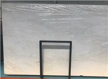Rhino White Marble Backlit Wall Backsplash Tile
