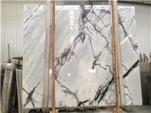 Wholesale Marble Slab Milas Lilac Marble Tiles