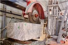 Afo Wavy Granite Blocks, Afo Wavy Granite Blocks