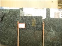 Cheap Lemurian Blue Granite Gangsaw Slabs Tiles