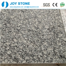 Cheap Price Polished Xinyi Spindrift Granite Tiles