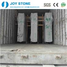 Polished North G603 Granite Big Slabs for Sale