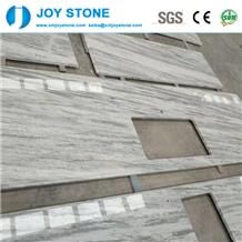 Wholesale River White Granite Kitchentops